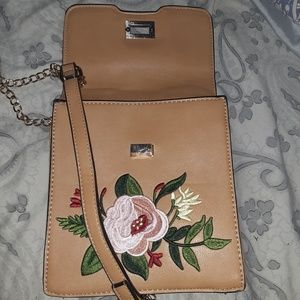Mellow World purse